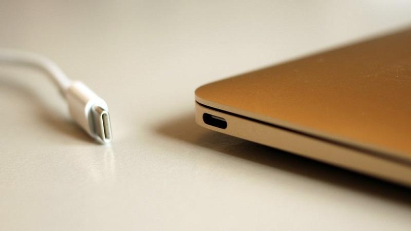 New USB 4.0 standards reveal massive performance gains 3