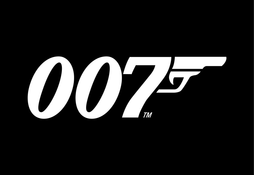 Cast and plot details of next James Bond film officially revealed... but no title yet 3
