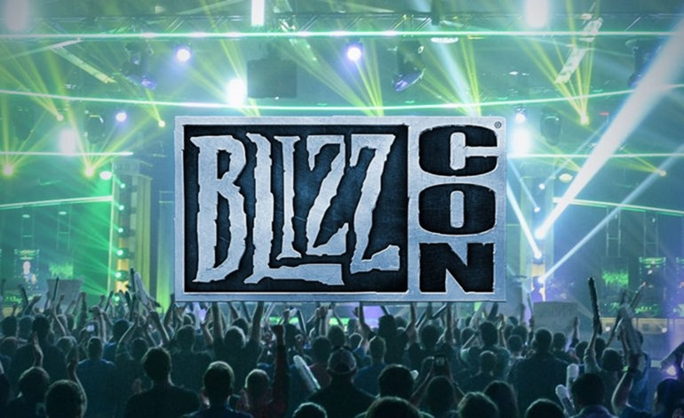 BlizzCon 2020 has been cancelled, but a digital replacement event is coming in 2021 3