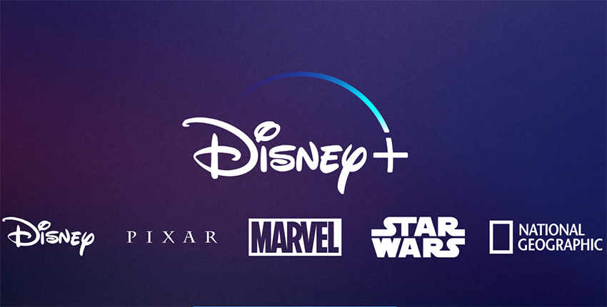Kevin Feige teases a greater interconnected universe between the MCU and the Disney+ Marvel TV series 3