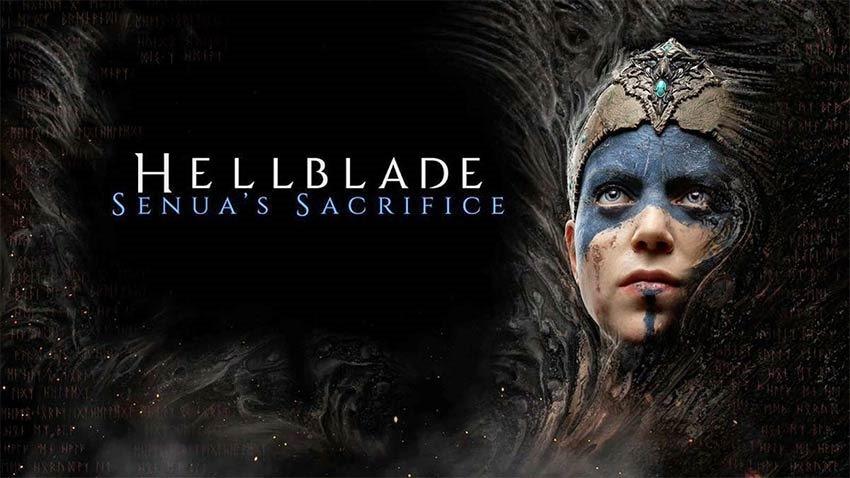 HellbladeSwitch