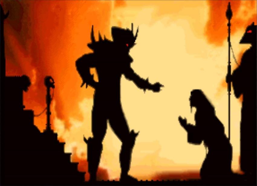 Mortal Kombat History (1) (2)