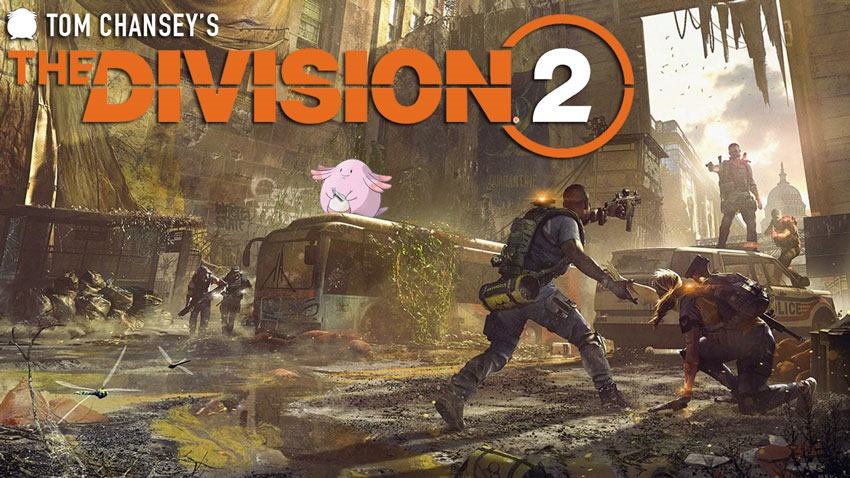 Tom-Chansey-Division-2