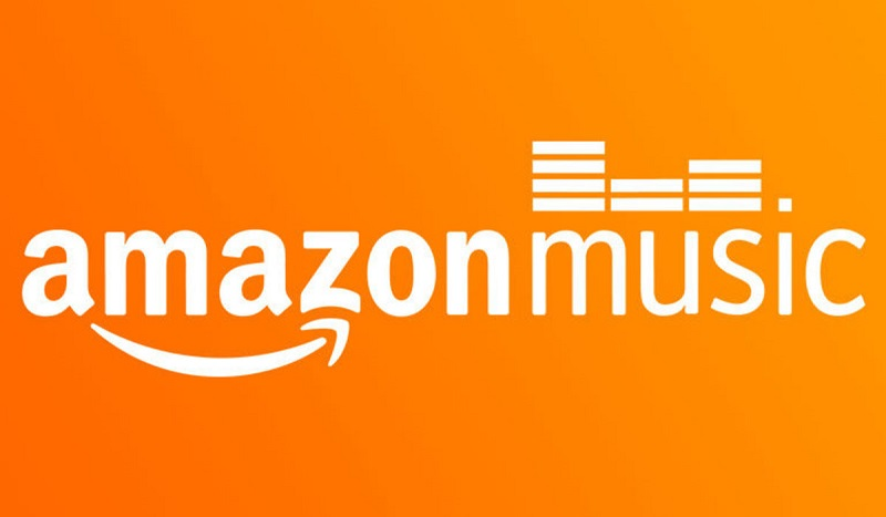 Amazon to launch a high-fidelity music streaming service 3
