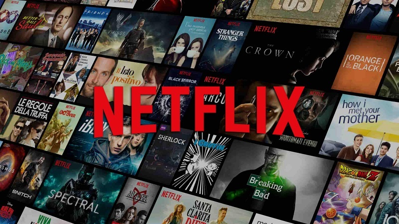 Netflix to start releasing viewership data soon 3