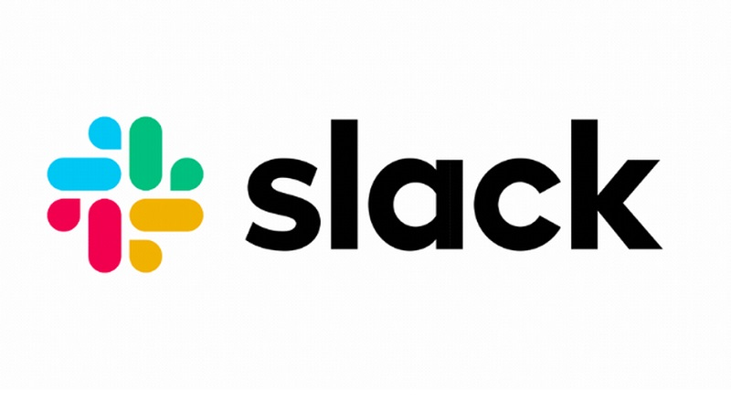 Slack announces plans to go public after hitting 10 million users 3
