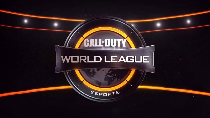 Call-of-Duty-World-League