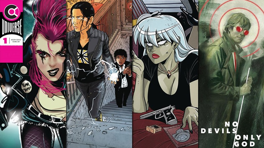 Comic-book-covers-27-May