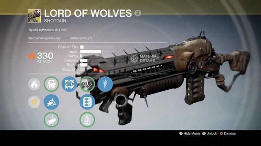 Destiny 2 guns (1) (2)