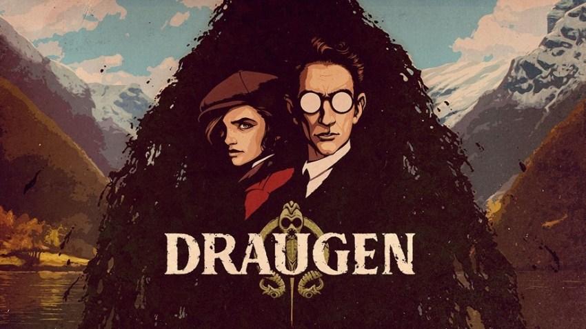 Draugen_keyart