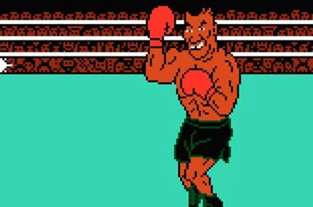 punch_out_41
