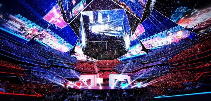 web_LEAD_Main-Arena-Space-2