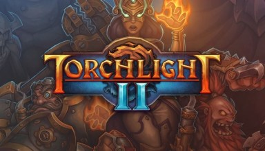 Torchlight II is coming to modern consoles on September 3 7