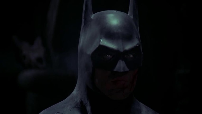 Batman 1989 (11)