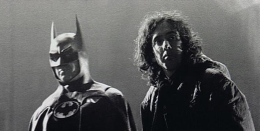 Batman 1989 (2)