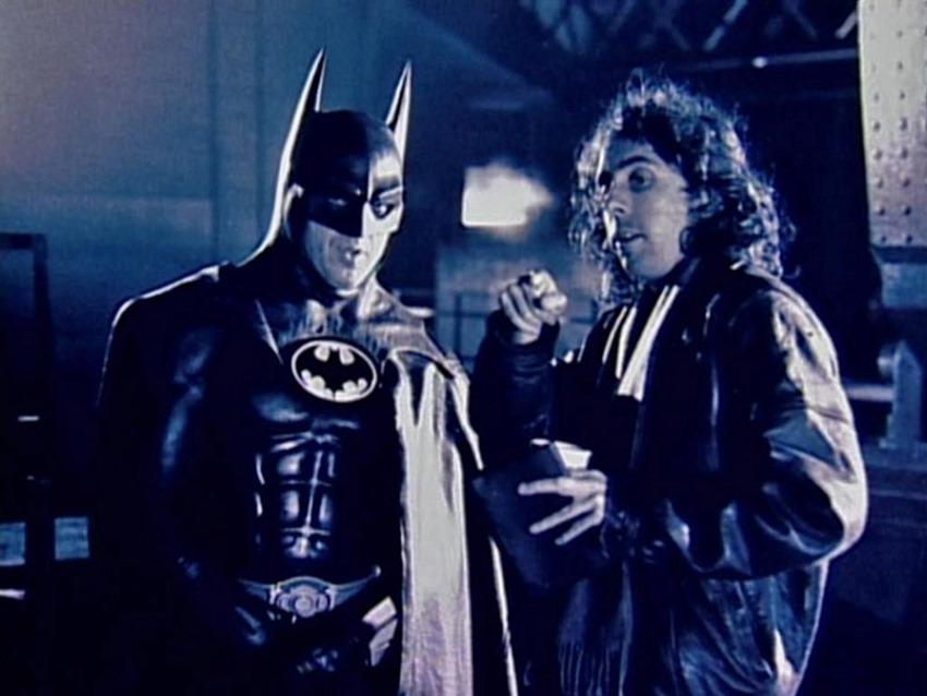 Batman 1989 (7)