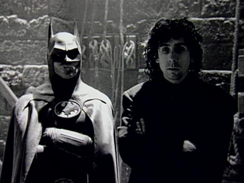 Batman 1989 (9)