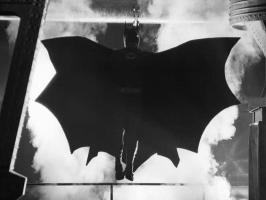 Batsuit 1989 (6)