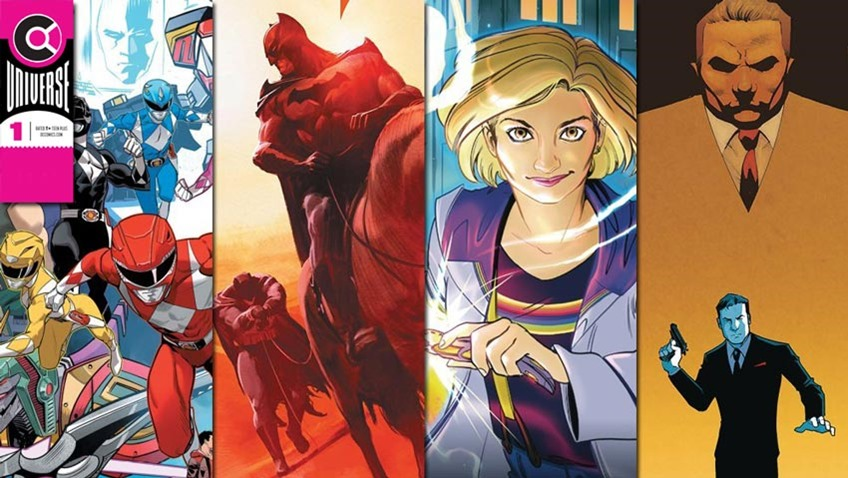 Comic-book-covers-June-18-1