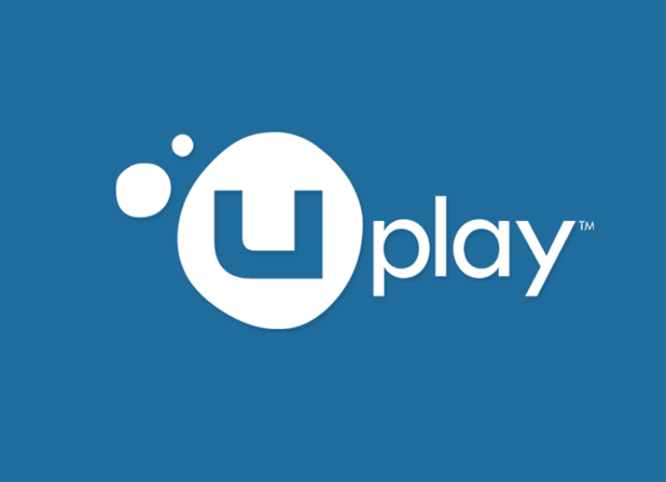 UPlay+ is Ubisoft's subscription service for PC; includes new titles plus DLC