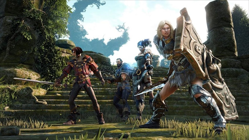 Fable 4 (2)