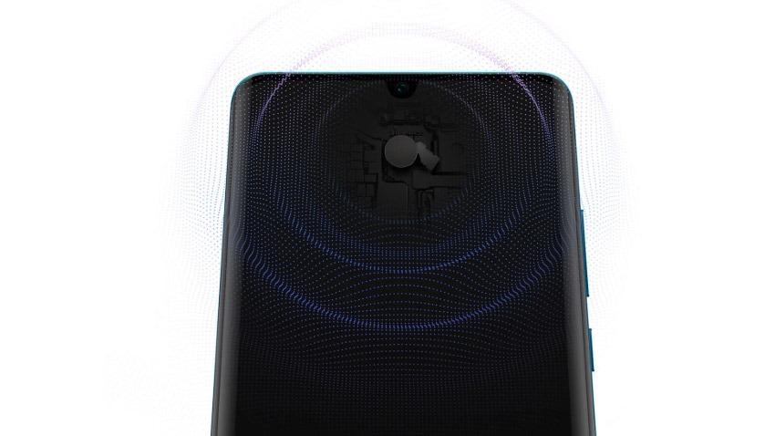 Huawei p30 pro (6)