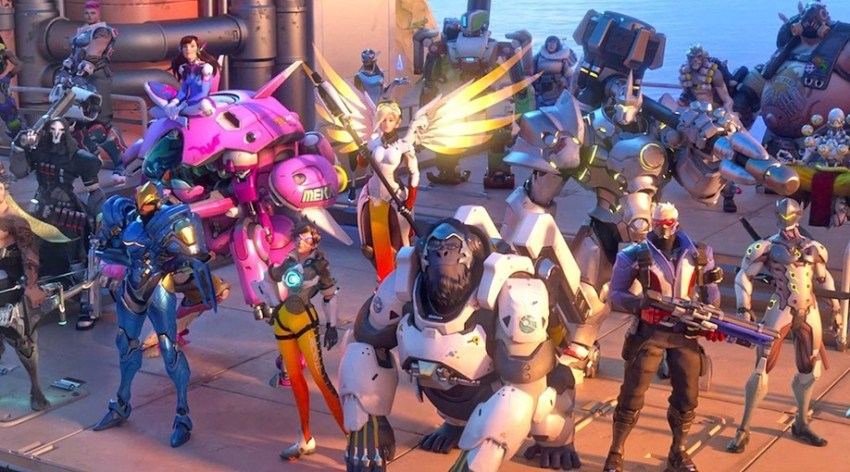 Overwatch-free-to-play-analyst-Michael-Pachter.jpg.optimal
