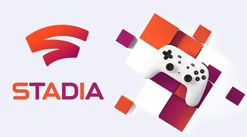 You Will Have to Pay Full Price for Stadia Games