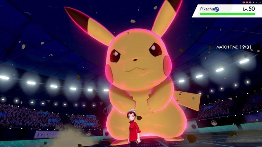 Switch_PokemonSwordPokemonShield_E3_screen_05