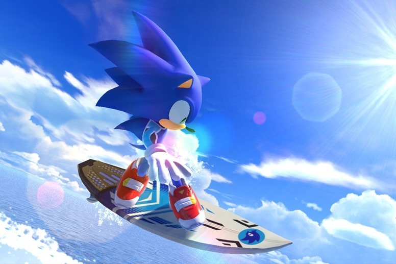 mario_and_sonic_at_the_olympic_games_tokyo_2020_sonic_surfing_1920.0