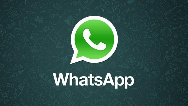 WhatsApp to take action against spammers 3