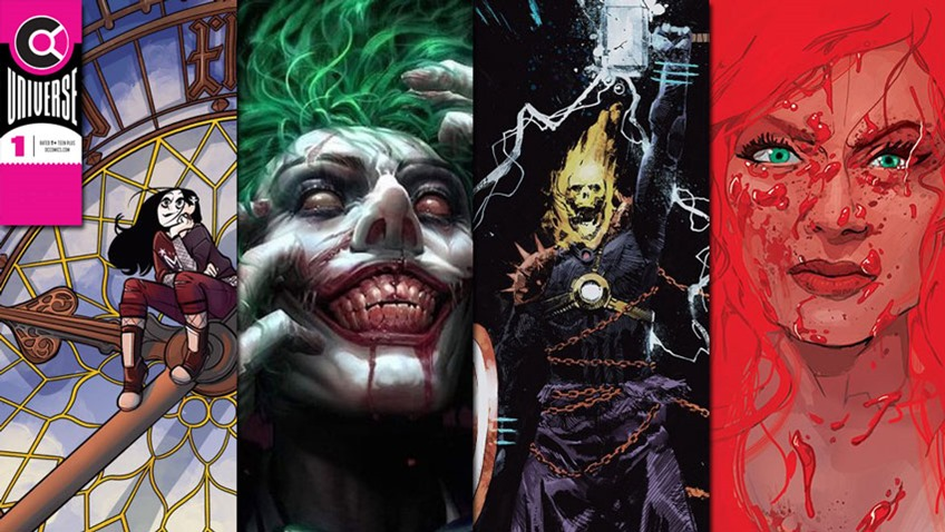 Comic-book-covers-July-1-2