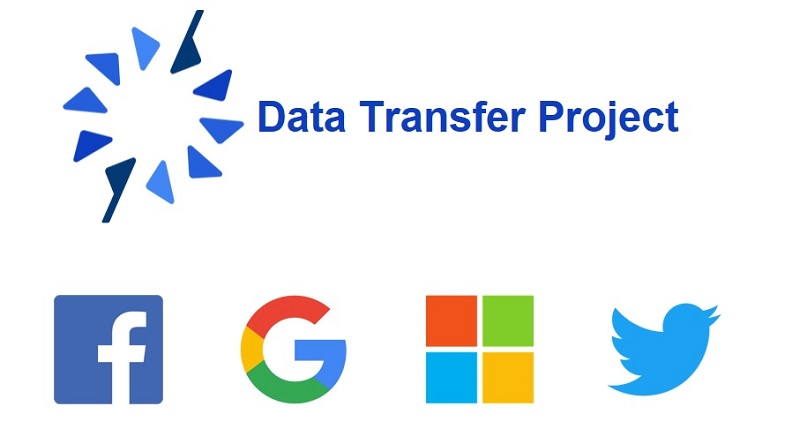 Apple to join the Data Transfer Project 4