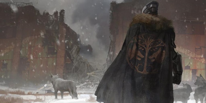 Rise of Iron (1) (2)