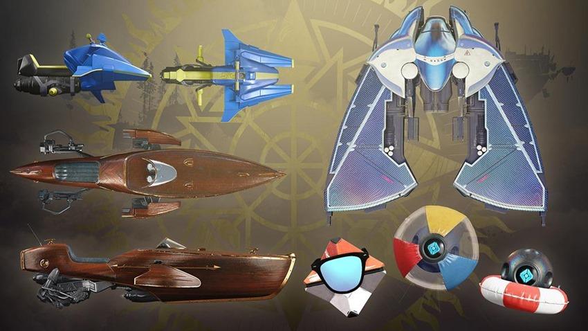 Destiny 2: European Ariel Zone and Armor Meditation - Complete Guide