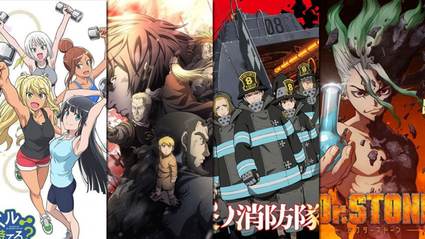 Summer-Anime-2019