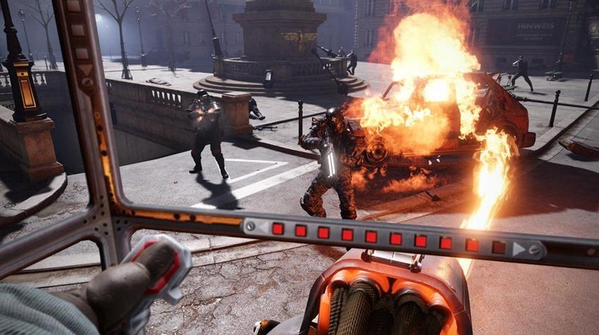 Wolfenstein Cyberpilot (5)