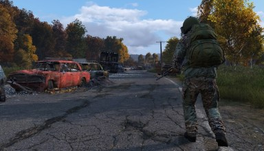 DayZ to be globally patched following Australian ban 6