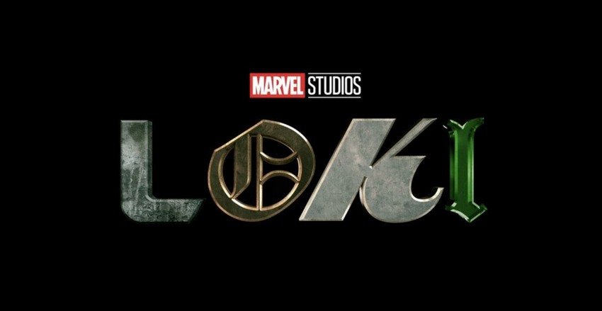 D23: Marvel reveals more details for WandaVision, Loki, and What If...? 5
