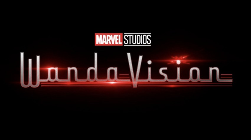D23: Marvel reveals more details for WandaVision, Loki, and What If...? 4
