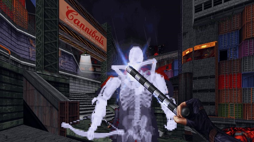Ion Fury (4)