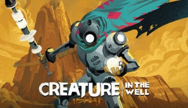 Creature in the Well preview - An exciting, intriguing blend of dungeon crawling and pinball 2