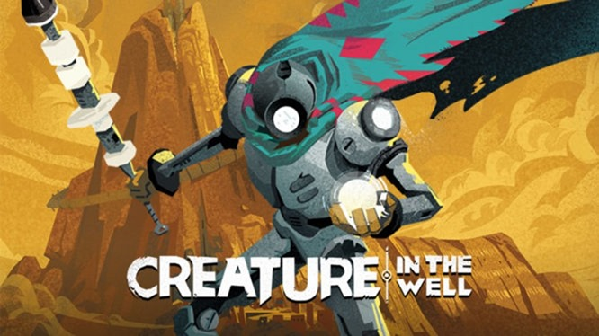creature-in-the-well-nintendo-switch-artwork-666x374