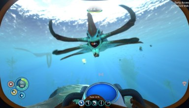 Subnautica Dev throws down with G2A, says they're owed $300,000 8