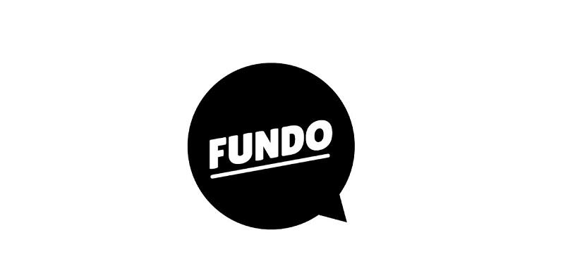 Google launches new meet-and-greet app for celebrity content creators called Fundo 2