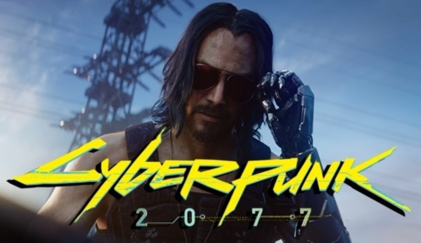 New Cyberpunk Tabletop RPG being developed in conjunction with CDPR 7