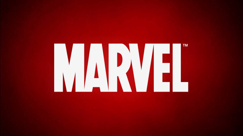 ABC developing new Marvel superhero TV series - could it be Ms. Marvel? 5