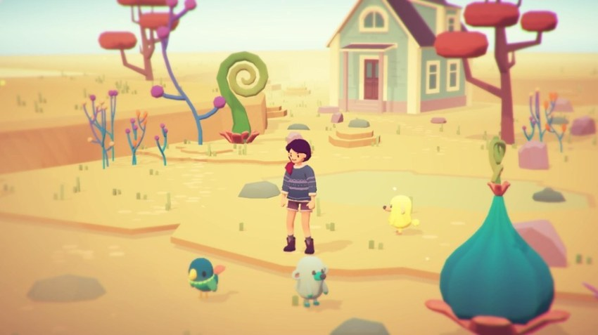 ooblets-devs-flooded-with-hateful-messages-following-epic-deal