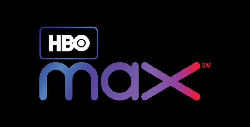 HBOMax concludes the purchase of rights for The Big Bang Theory 4
