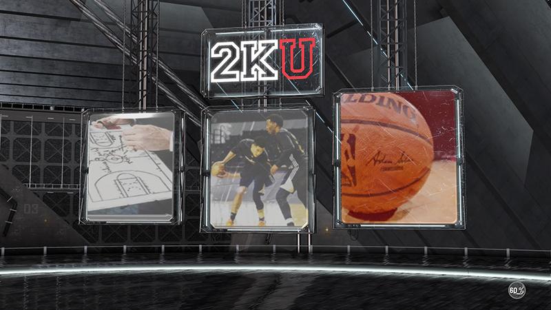 NBA2K20 Review -  Swish 20